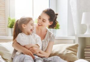 子育て3ステップ会話法